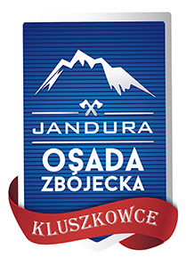 osada zbojnicka logo